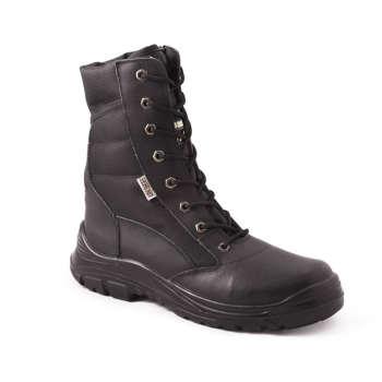کفش ایمنی ارک مدل شاهین
