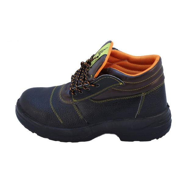 کفش ایمنی الوند